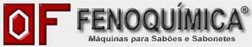 Fenoquímica